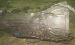 Автоматическая коробка переключения передач. Toyota Hilux Surf Двигатель 3RZFE