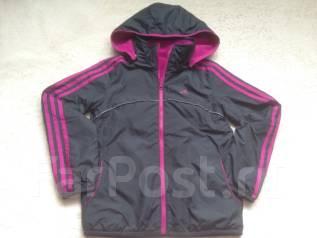 Куртки. Рост: 134-140, 140-146, 146-152, 152-158, 158-164 см