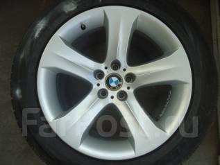 BMW. 9.0/10.0x19, 5x120.00