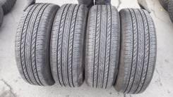 Bridgestone Dueler H/L. Летние, 2015 год, износ: 10%, 4 шт