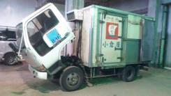 Nissan Atlas. Продам грузовики-рефки, 3 000 куб. см., 2 000 кг.