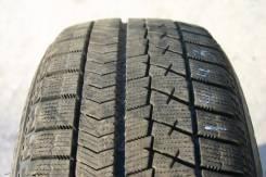 Bridgestone Blizzak VRX. Зимние, 2013 год, износ: 5%