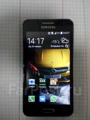 Samsung Galaxy Core 2 Duos SM-G355H. Б/у