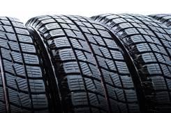 Bridgestone Ice Partner. Зимние, без шипов, 2012 год, без износа, 4 шт