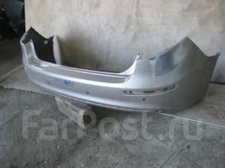 Бампер. Kia Rio, UB Двигатели: G4FA, G4FD, G4FA G4FD