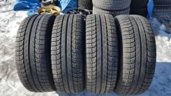 Michelin. Всесезонные, 2014 год, износ: 20%, 4 шт