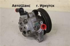 Гидроусилитель руля. Honda Accord, CL7, CL9 Honda Accord Tourer Двигатели: K24A3, K20Z2, K20A