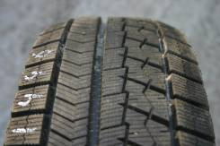 Bridgestone Blizzak VRX. Зимние, 2013 год, без износа, 4 шт