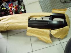 Бампер LX470/Cignus  2003г-
