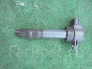 Катушка зажигания. Mitsubishi Colt Двигатель 4G15