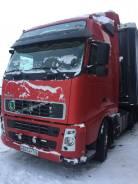 Volvo FH. Продам сцепку , 13 000 куб. см., 25 000 кг.