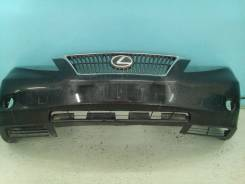 Бампер. Lexus RX350, GGL15W, GGL15