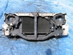 Рамка радиатора. Isuzu Bighorn, UBS69GW Двигатель 4JG2. Под заказ