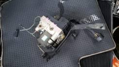 Блок abs. Isuzu Bighorn, UBS69GW Двигатель 4JG2. Под заказ