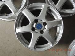 Bridgestone FEID. 5.5x14, 4x100.00, ET40, ЦО 72,0мм.