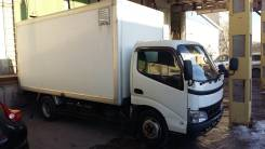 Toyota Toyoace. Продается грузовик , 4 613 куб. см., 2 000 кг.