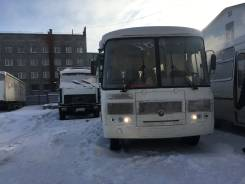 ПАЗ 32054. Продаётся автобус , 4 670 куб. см., 19 мест