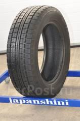 Toyo Winter Tranpath MK4. Зимние, без шипов, 2011 год, износ: 30%, 4 шт