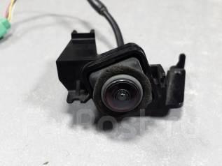Японская камера переднего хода