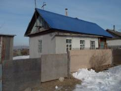 Продается земельный участок с домом. 1 040 кв.м., собственность, электричество, вода, от частного лица (собственник)