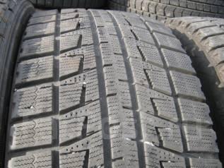 Bridgestone Blizzak Revo2. Зимние, износ: 20%