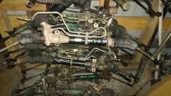 Рулевая рейка. Mazda Demio, DW3W