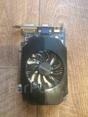 GIGABYTE GeForce GT 630