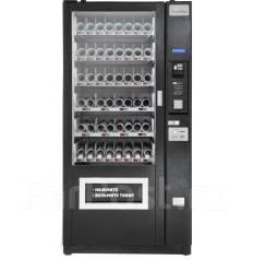 Вендинговый универсальный автомат . Снижение цены/Торг