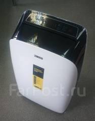 Кондиционер Zanussi ZACM-09 DV/N1 (серия Da Vinchi).!. Под заказ