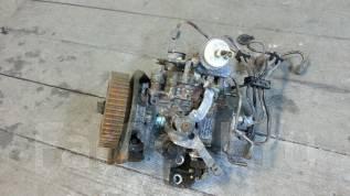Топливный насос высокого давления. Mazda: Bongo, Bongo Brawny, Ford Spectron, J100, Eunos Cargo, J80 Двигатель R2