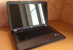 HP Pavilion g6-1159er. WiFi, Bluetooth