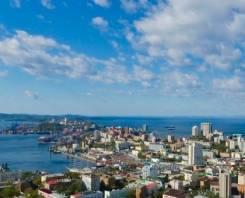 Комфортное недорогое жилье от 500 руб. (пригород), море недалеко