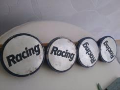 "= Enkei Racing = Колпаки японских дисков цо. Диаметр Диаметр: 17"", 1 шт."