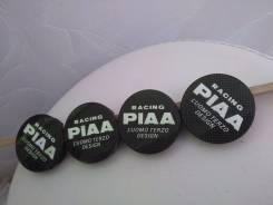 "= PIAA = Колпаки японских дисков цо. Диаметр Диаметр: 17"", 1 шт."