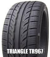 Triangle Group TR967. Летние, 2016 год, без износа, 4 шт. Под заказ