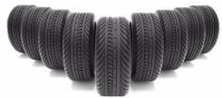 Bridgestone Potenza RE002 Adrenalin. Летние, 2017 год, без износа, 4 шт
