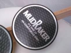 "= MUD Raker = Колпаки японских дисков цо. Диаметр Диаметр: 17"", 1 шт."