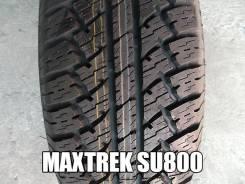 Maxtrek SU-800. Летние, без износа, 4 шт. Под заказ