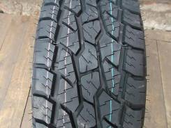 Triangle Group TR292, 265/70 R16