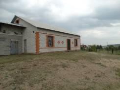 Продается большой дом с гаражом для двух авто 170м2 , новострой. Полевая д-5., р-н Михайловский п.Новошахтинский, площадь дома 131 кв.м., электричест...