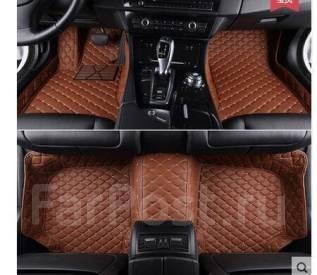 Коврик. Lexus LX570 Toyota Land Cruiser, UZJ200W, VDJ200, J200, GRJ200, URJ200, UZJ200 Двигатели: 1GRFE, 1VDFTV, 2UZFE, 3URFE. Под заказ