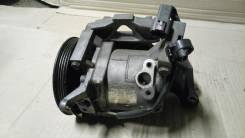 Компрессор кондиционера. Subaru Impreza, GGB, GGA, GD9, GG9, GG3, GG2, GDB, GDA Двигатели: EJ207, EJ205, EJ204, EJ152