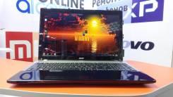 """Acer. 15.6"""", 2,4ГГц, ОЗУ 4096 Мб, диск 320 Гб, WiFi"""
