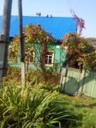Продам земельный участок с домом в Шкотово. Ул. Лазо 27а, р-н пос., Шкотово, площадь дома 50 кв.м., электричество 15 кВт, отопление твердотопливное...