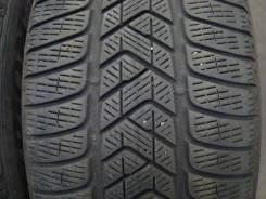 Pirelli Scorpion Winter. Зимние, износ: 30%, 1 шт