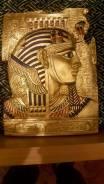 Фарфор из Египта