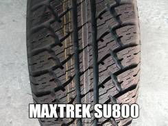 Maxtrek SU-800, 265/60 R18