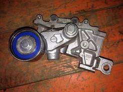 Натяжитель ремня ГРМ. Subaru Forester Двигатели: EJ205, EJ204, EJ20