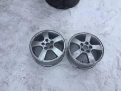 Hyundai. x16