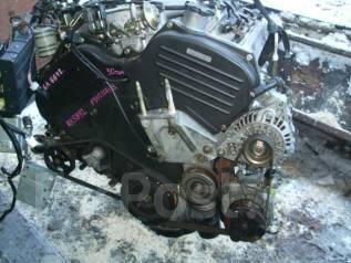 Двигатель в сборе. Mitsubishi Diamante, F31A, F31AK Двигатель 6G72. Под заказ